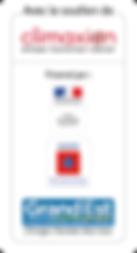 Bloc marque_OK_vertical_soutien.png