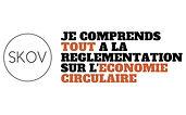 newsletter-SKOV-economie-circulaire