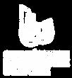 l_Logo_CEIA_horizontal_blanc.png