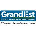 Logo-REGION-GRAND-EST-RFEIT.jpg