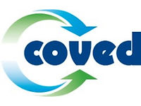COVED