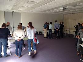 RFEIT-2018-atelier Rencontres ecologie Industrielle