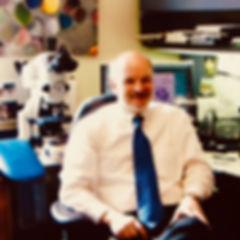 Dr. Steven Rostad