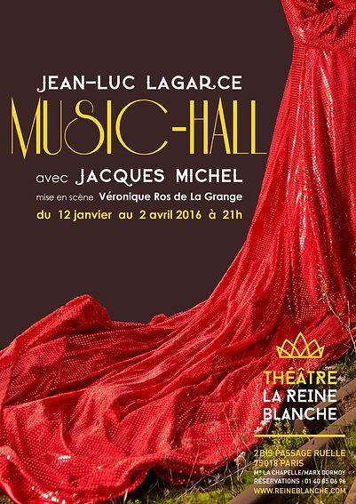 Affiche Music hall .jpg