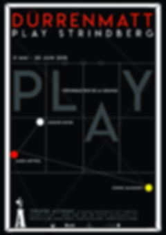 PLAY flyer recto mail .jpg