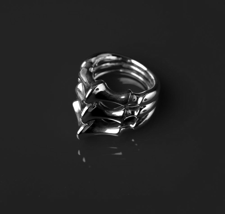 Daisy-Grice---spine-silver-ring-shot-by-