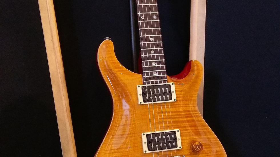 Paul Reed Smith Custom 22 Flamed Maple 1996