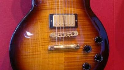 Gibson Les Paul Studio 2003