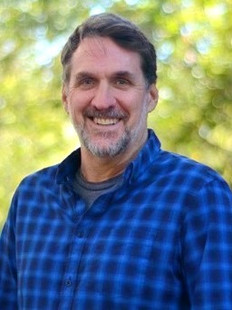 Eric Cranston