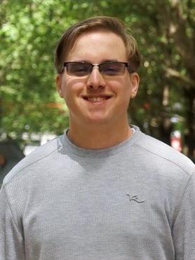 Matthew Budinger