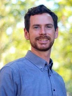 Matt Purvis