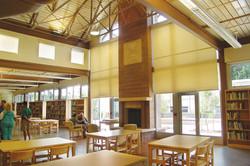 Ingraham High School