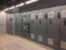 Elec panels - IMG_0431.JPG