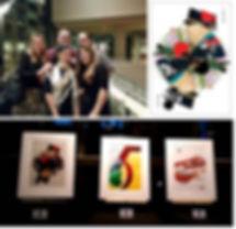 Notkin Artwork party collage.jpg