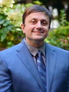 Andreas Siluri