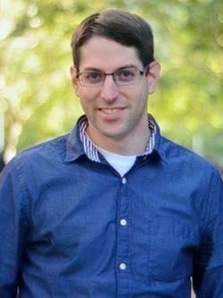 Brett Barbakoff