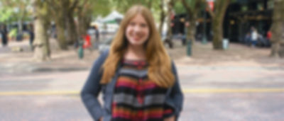 Eleanor_H_edited.jpg