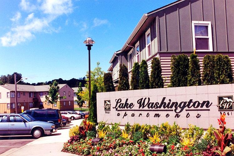 Lake_Washington_edited_edited.jpg
