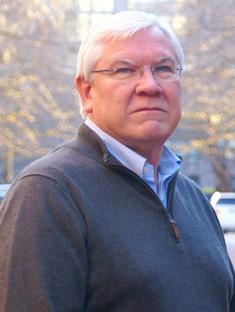 Craig Hanway