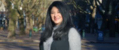 DSC04083_edited_edited.jpg