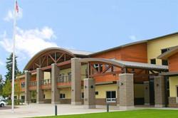 Saint Louise Parish