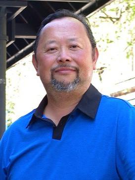 Nestor Marquez