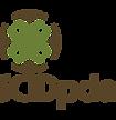scidpda-logo.png