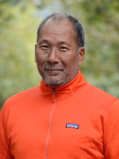 Rich Murakami