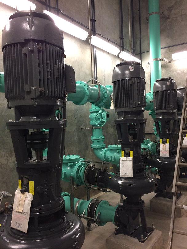 Pumps, Motors - IMG_1112.JPG