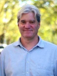 Doug Schoolcraft
