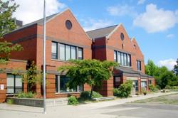 John Hay Elementary School
