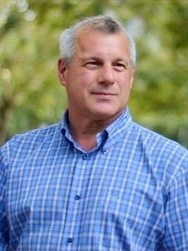 Paul Dorn
