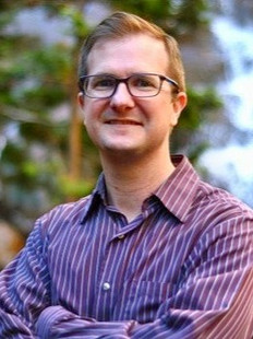 Andrew McKernan