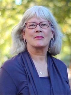 Susan Neaton