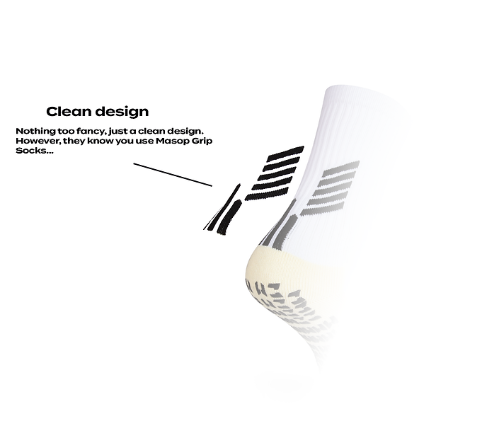 Design spec.png