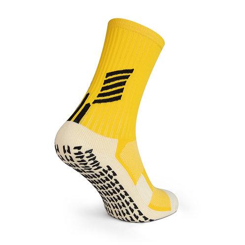 MASOP GS Yellow