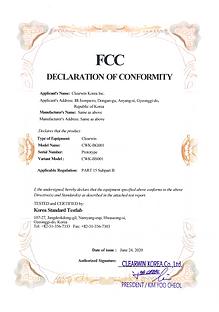 FCC_Declaration_kép.PNG