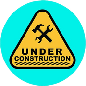 under-construction_edited.png