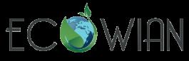 logo_ecowian_fekete-1-e1586191962731.png