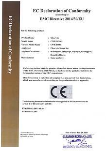 CE EC Kép.PNG