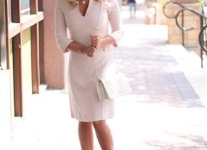 Kim & Proper Dress