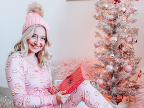 Holiday Gift Guide- FOR HER