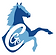 Mini logo-cavalgo-contourblanc_impressio