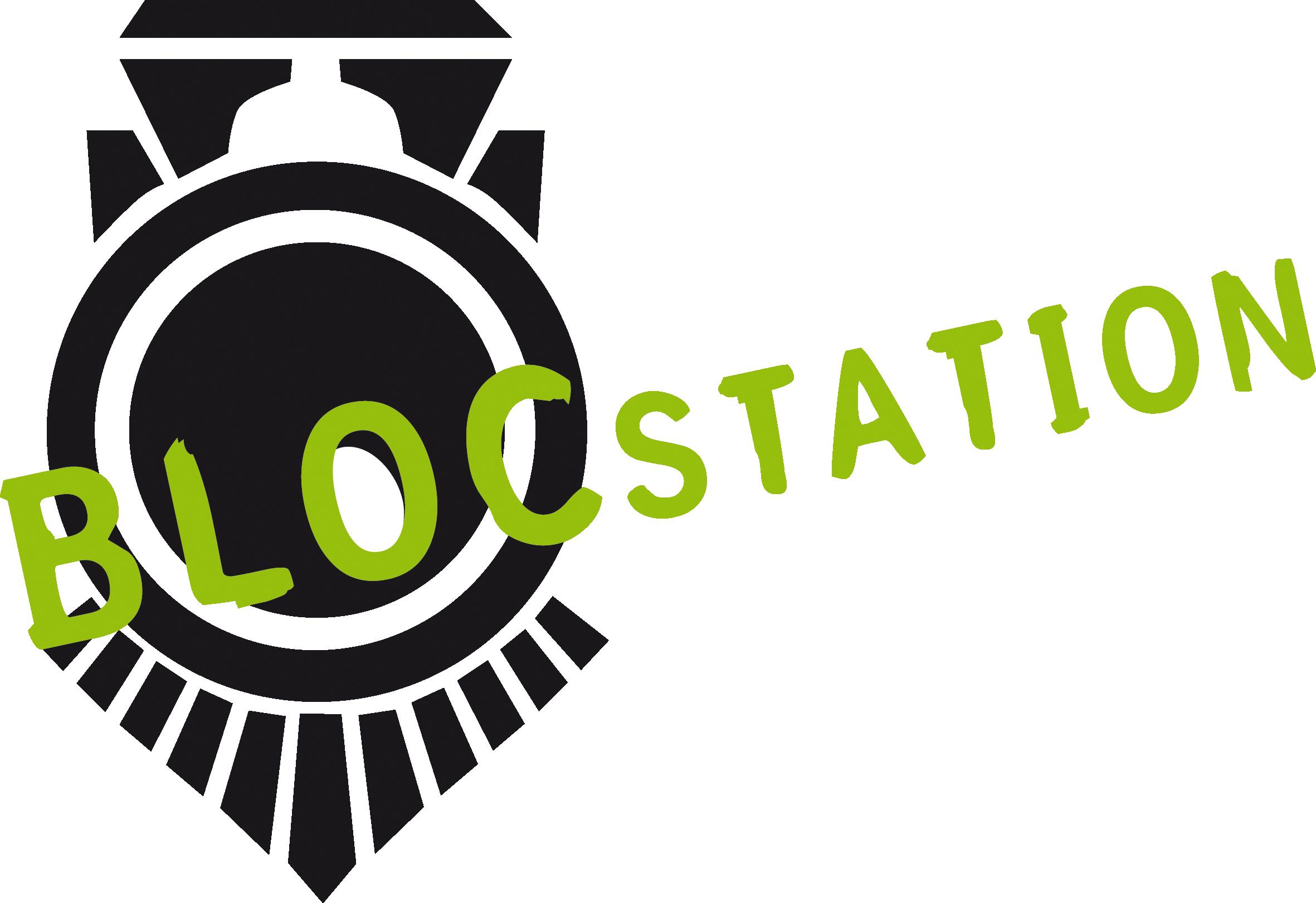 SITO logo blocstation