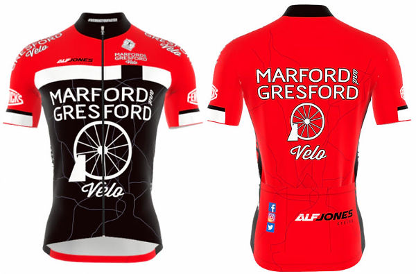 M&GVC Updated kit 2020.jpg
