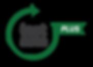 lastastaplus logo.png