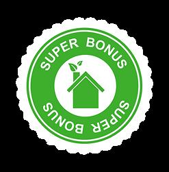 ICONE SUPERBONUS2_Tavola disegno 1.png