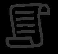 condizioni_Tavola disegno 1.png