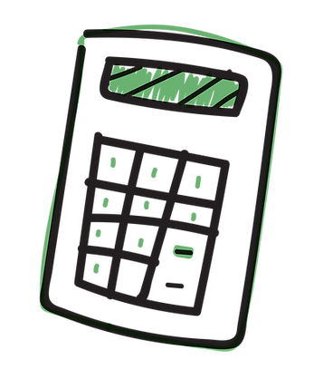 calcolatrice-03.png