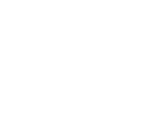 icona tecnico1-02.png